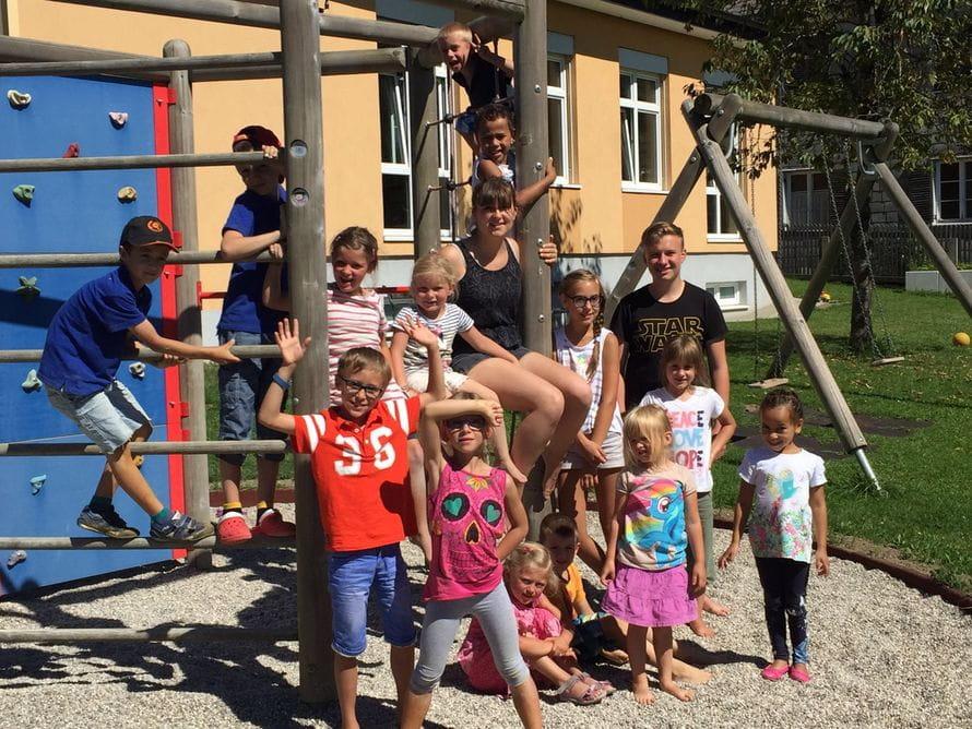 Singles in Oberneukirchen - Bekanntschaften - Partnersuche
