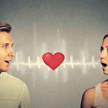 Christian dating beziehung beratung